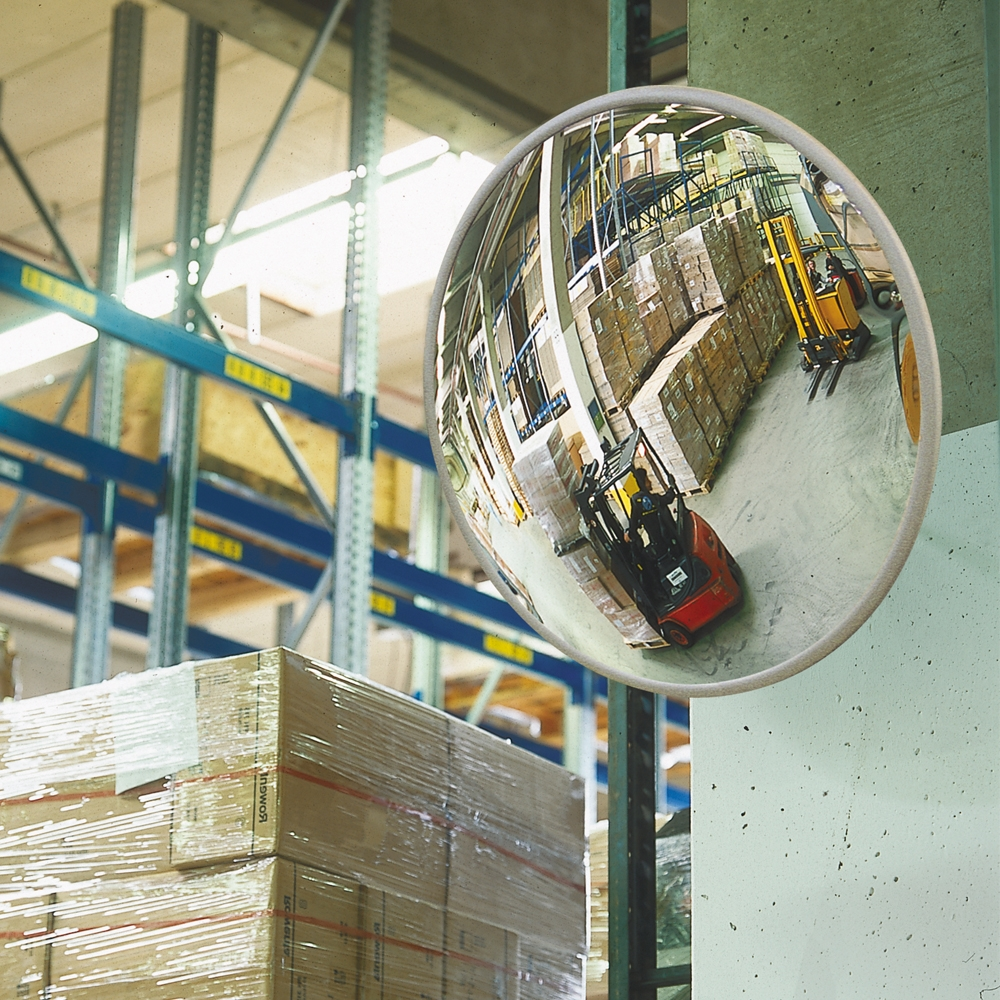 Safety & Security Mirrors