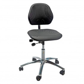 ESD Office Seating