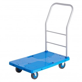 Proplaz Connect Trolley/Dolly
