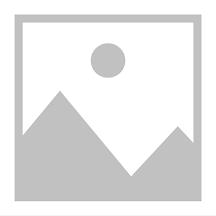Thumb Lock Padlock