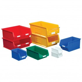 Topstore Containers